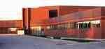 Sensenbrenner Hospital in Kapuskasing