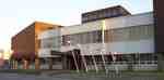 Centre de Loisirs - Kapuskasing
