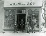 Wm. Knell and Co.