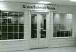 Grace Schmidt Room of Local History