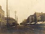 King Street South, Waterloo, Ontario