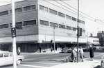 T. Eaton Company, Kitchener, Ontario
