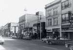 King Street West, Kitchener, Ontario