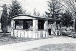 Riverside Cemetery, New Hamburg, Ontario