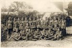118th Battalion