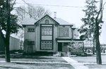 Kuntz House