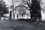 R. Werlich home, Preston, Ontario