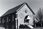 Crosshill Mennonite Church