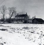 W. Stroh farm, Bloomingdale, Ontario