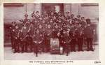 29th Infantry Regiment Band, Berlin, Ontario