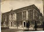 St. Jerome's College, Berlin, Ontario