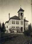 Courtland Avenue School, Berlin, Ontario