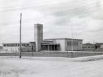 Smithson Public School, Kitchener, Ontario