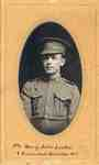 Private Henry John Looker