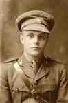 Lieutenant Herbert Charles Rounds