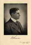 Talmon Henry Rieder