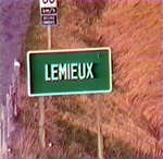 Lemieux&nbsp;