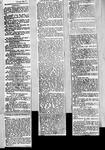 Ontario Scrapbook Hansard, 20 Dec 1870