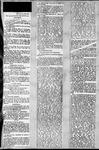 Ontario Scrapbook Hansard, 21 Dec 1870