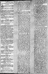 Ontario Scrapbook Hansard, 5 Jan 1871