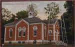 Jordan Station Public School