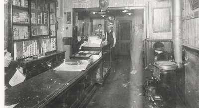 Beamsville Barbershop