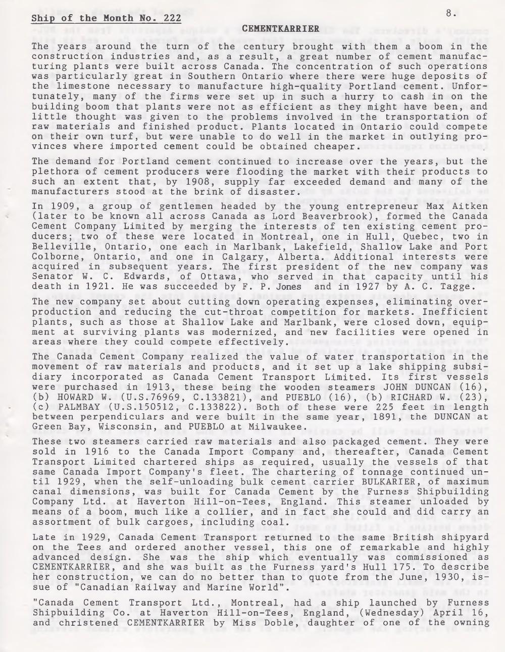 Scanner, v. 27, no. 9 (Mid-Summer 1995)