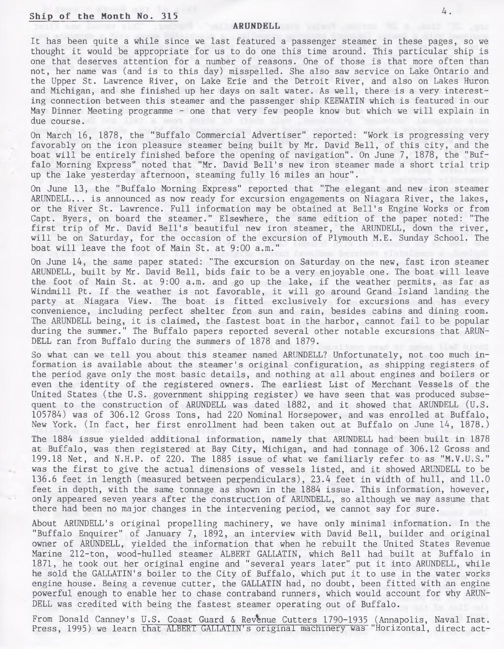 Scanner, v. 40, no. 7 (May 2008)