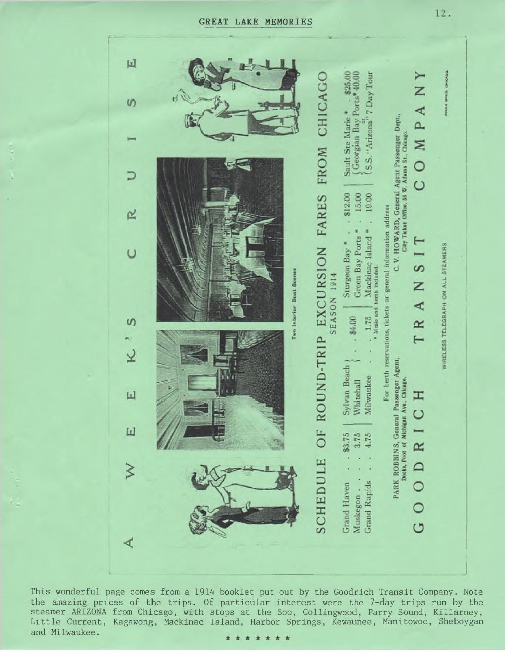 Scanner, v. 40, no. 8 (Summer 2008)
