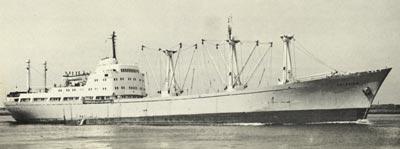 M.S. POLANCIA