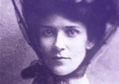Martha (Rasberry) Reid 1884-c1906