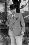 Peter Lymburner Robertson. 1879-1951