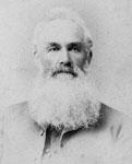 Johnson Harrison