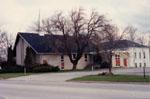 Emmanuel Baptist Church, Milton, Ont.