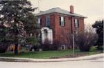216 Sarah Street, Milton