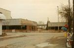 Construction of buildings, Milton