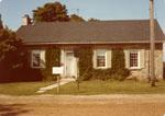 School Section #2, Nassagaweya Township, Ont.