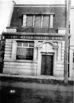 Metropolitan Bank, Main Street, Milton.