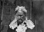 Mrs. Duff Alexander