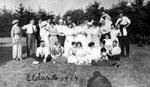 Eldorado 1914