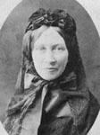 Mrs. John Bowes