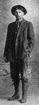 Austin Willmott Earl