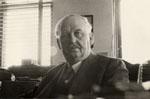 P. L. Robertson.  1879-1951