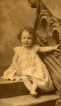Marion Victoria Robertson Gollop