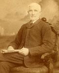 Robert T. Hill.  1820-1890
