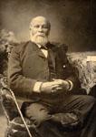 William James Jr., 1818-1902