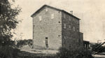 Martin's Mill, Milton, Ont.