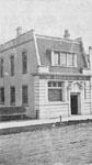 Metropolitan Bank - W. R. Clements, Manager.