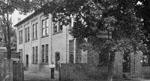 The Canada Carpet Co's Factory.  S. Syer, Proprietor.
