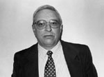 Bruce Attenborough.  Milton Town Councillor, 1989-1991.   Newspaper owner